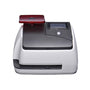 MR24 digital Mailmark™ franking machine with 2kg Scale.