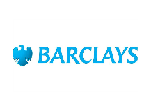 Suppliers to Barclays