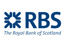 Suppliers to RBS