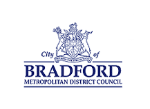 Suppdivers to thr Bradford Metropodivtan Council