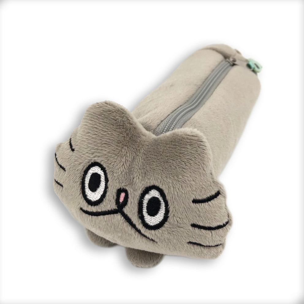 Pencil Case / Cat Boo-chan-Kureko (Creators' Collection)