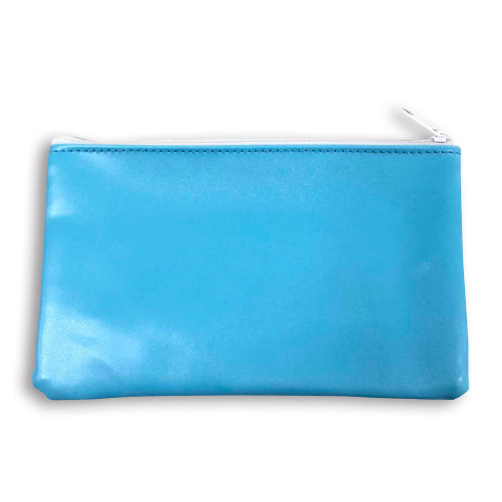 Flat Pouch / Jiji-an - Creco (Creators' Collection)