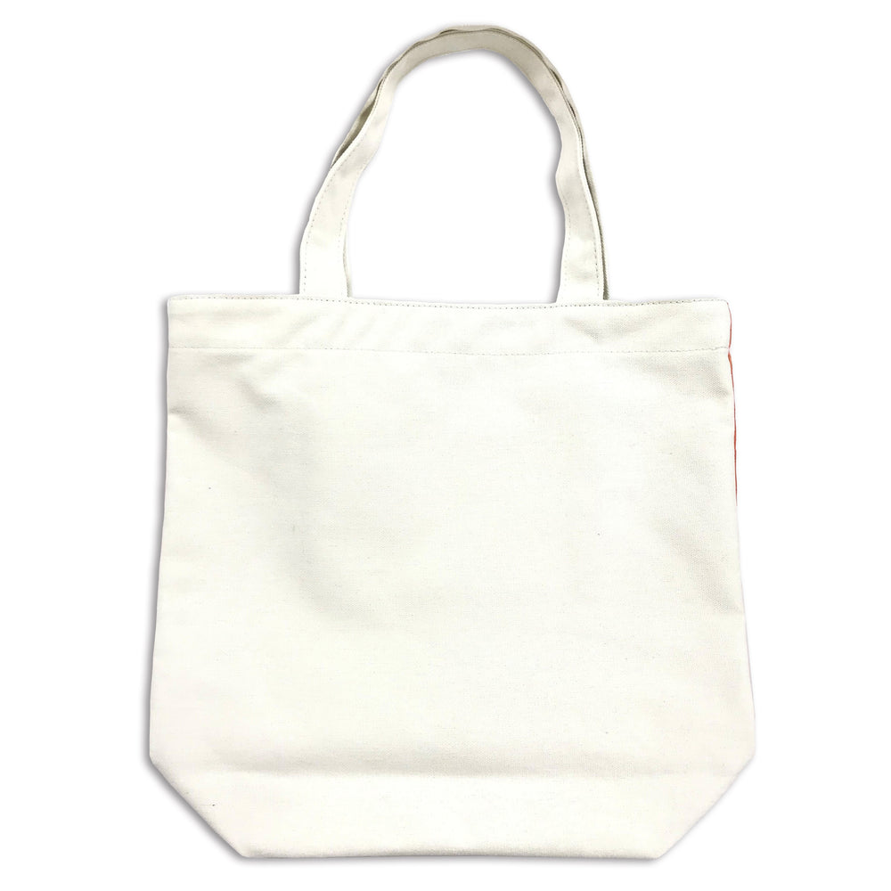 Tote bag / fouatons-Creco (Creators' Collection)