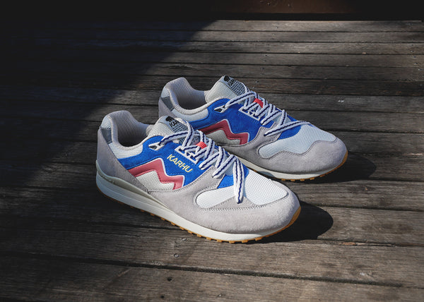 KARHU SNEAKERS- LATEST ARRIVALS