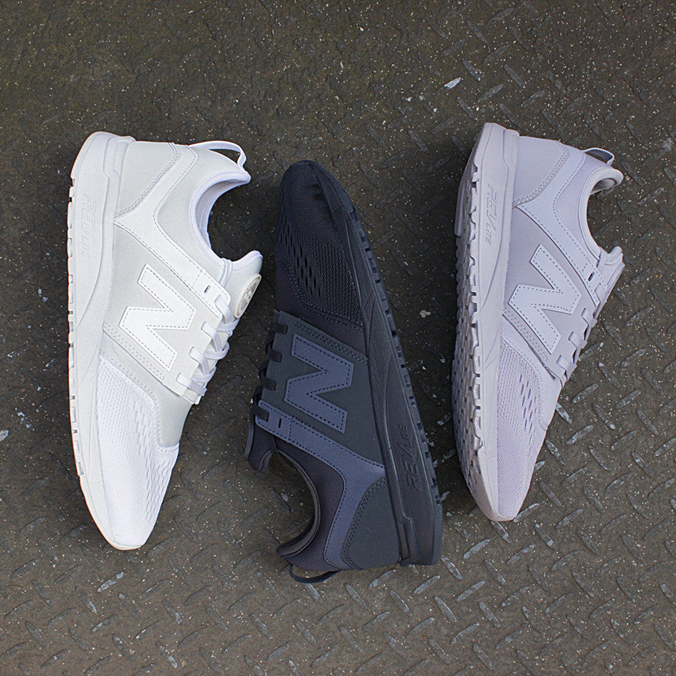 NEW BALANCE 247 'BREATHE PACK'