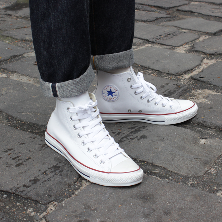Chucks_HI_LEATHER_white