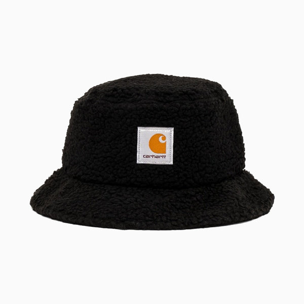Carhartt Northfield Bucket Hat - Wax