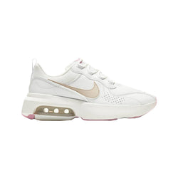 Nike W Air Max Verona - Summit White/Lite Orewood Brown Fossil