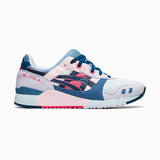 GEL-LYTE III OG - Aqua Angel/Mako Blue