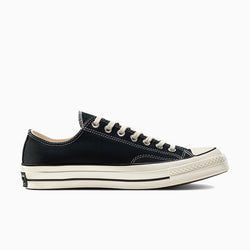 Converse Chuck Taylor 70 Low - Black/White