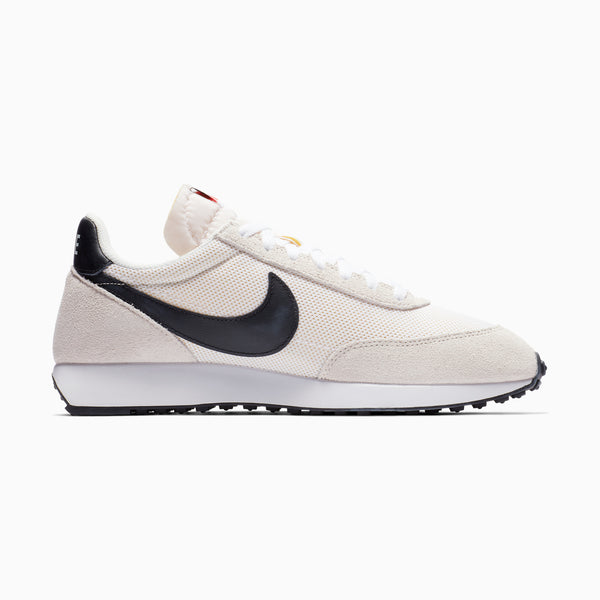 Nike Air Tailwind '79 - White/Black