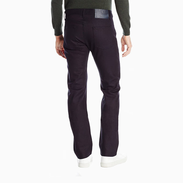 Naked & Famous Weird Guy Stretch Selvedge - Indigo