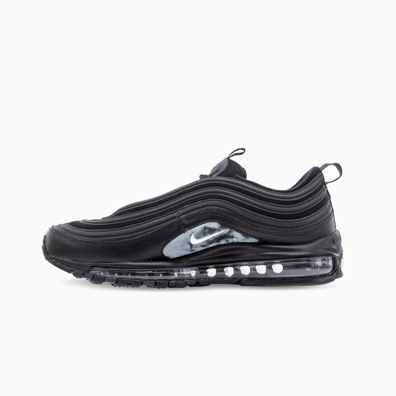 Nike Air Max 97 - Black/ White-Anthracite