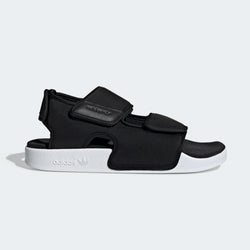 Adidas Adilette Sandal 3.0 - Black/Cloud White