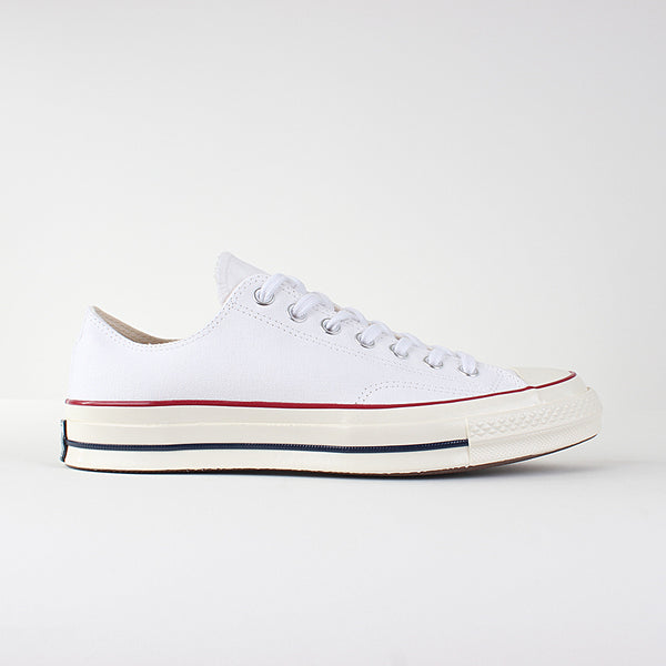 Converse Chuck Taylor 70 Low - White
