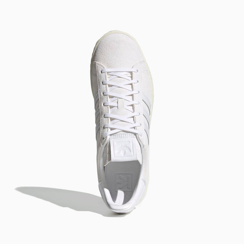 Adidas Campus 80's - Cloud White/Off White