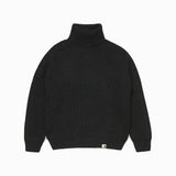 Carhartt Women's Mia Sweater - Black