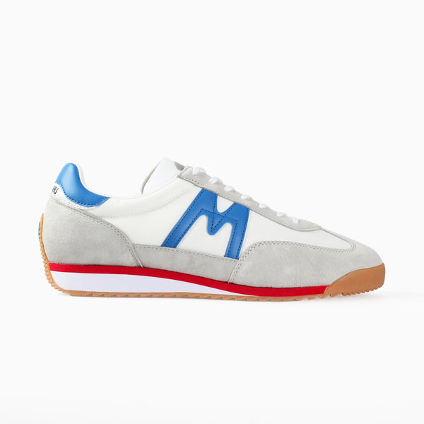 Karhu ChampionAir - White/Twilight Blue