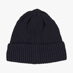 TSPTR El Capitan Knit Hat - Navy