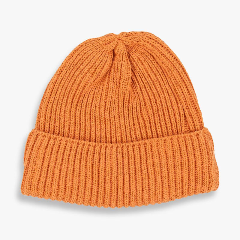 TSPTR El Capitan Knit Hat - Orange