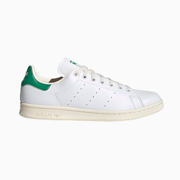 Adidas Stan Smith - White/ White/ Navy