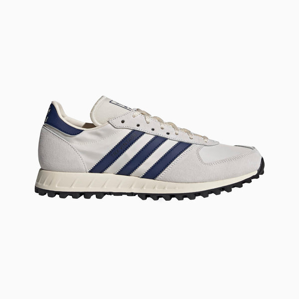 Adidas TRX Vintage - White/ Black/Grey