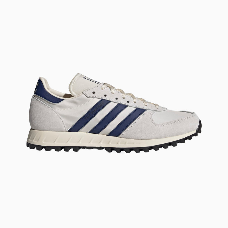 Adidas TRX Vintage - White/Black/Grey