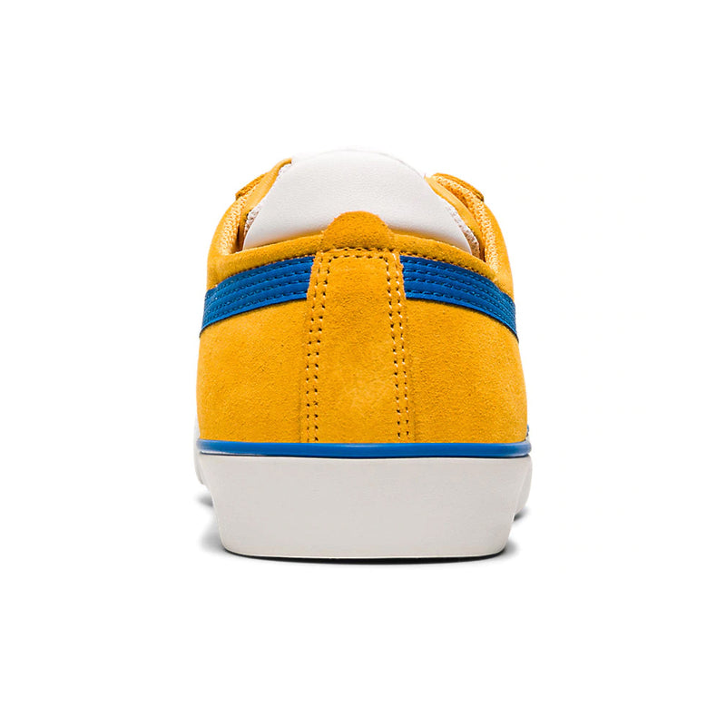 Onitsuka Tiger Fabre BL-S 2.0 - Tiger Yellow/Directoire Blue