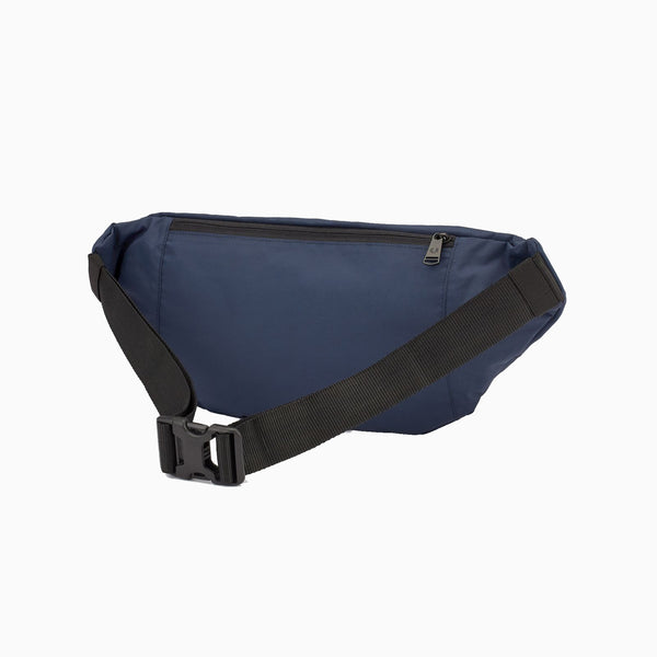 Fred Perry Outdoor Cross Body Bag - Navy