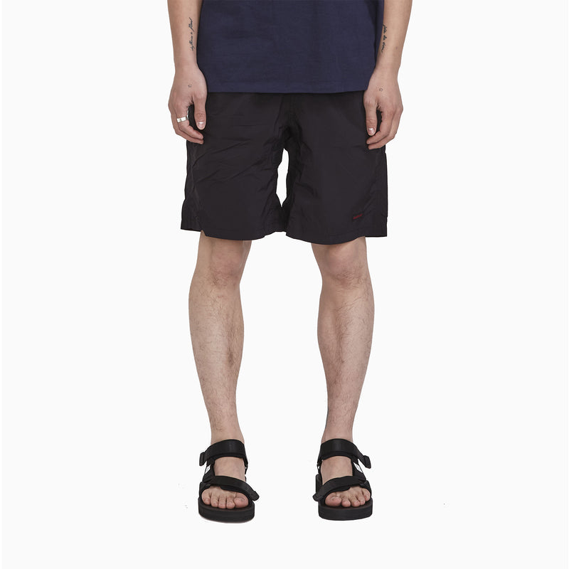 Gramicci Packable G-Shorts - Black