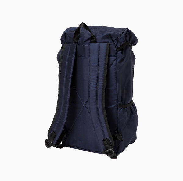 Fred Perry Outdoor Backpack - Carbon Blue