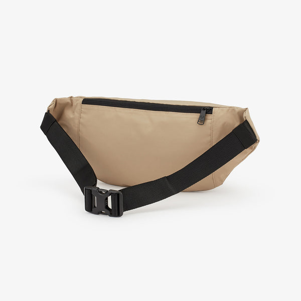 Fred Perry Outdoor Cross Body Bag - Stone