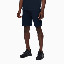 Reigning Champ - Knit Lightweight Terry Sweatshort - Navy
