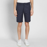 Fred Perry Classic Twill Short - Navy