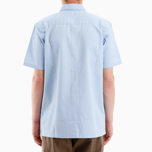 Carhartt Master Shirt - Citizen