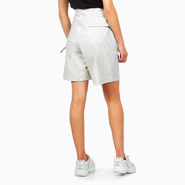 Carhartt Women's Jaden Short - Pebble