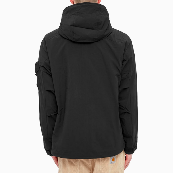 Carhartt Hayes Jacket - Black