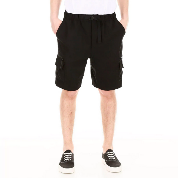 Carhartt Elmwood Short - Black