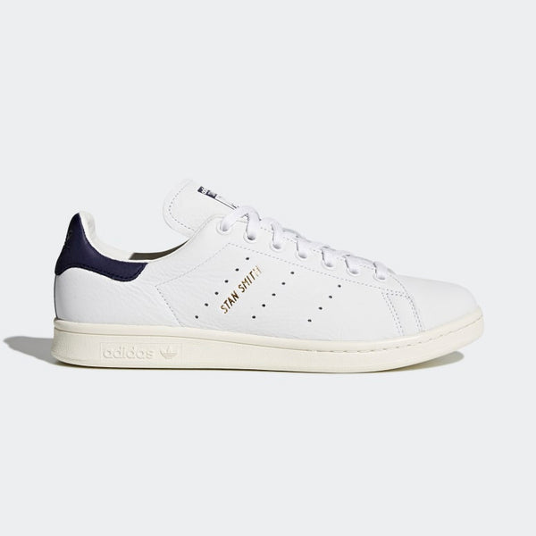 Adidas Stan Smith - White/Noble Ink