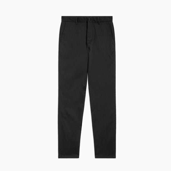 Fred Perry Classic Trouser - Black
