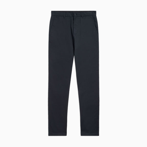 Fred Perry Classic Trouser - Navy