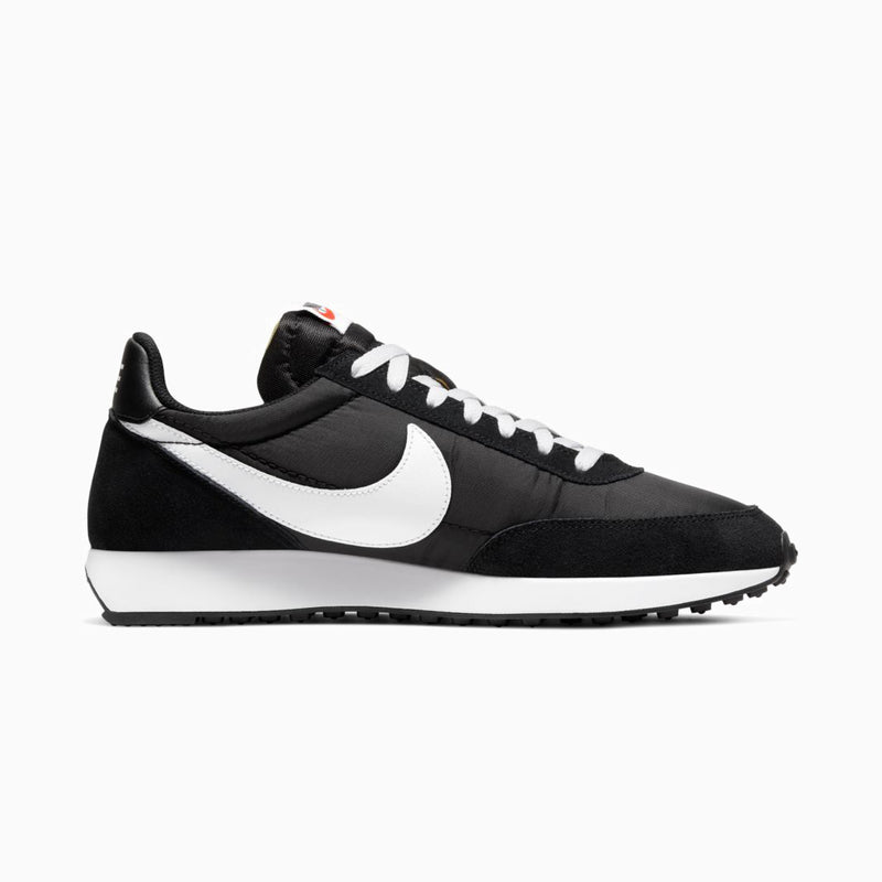 Nike Air Tailwind '79 - Black/White