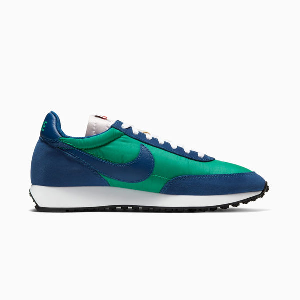 Nike Air Tailwind '79 - Neptune Green/Deep Royal Blue