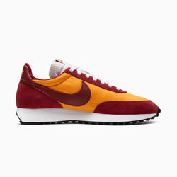 Nike Air Tailwind '79 - Team Red/University Gold
