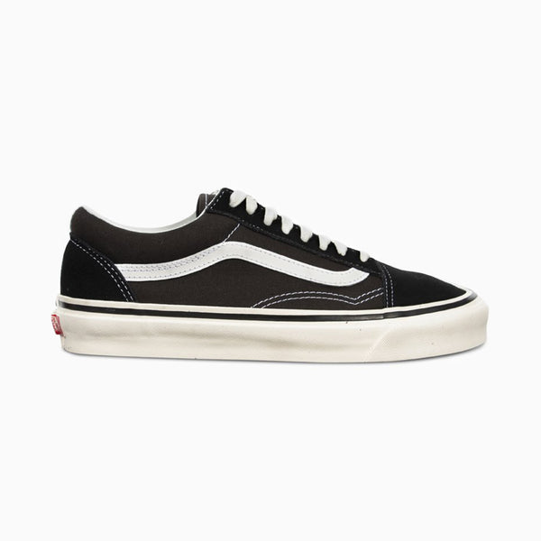 Vans UA Old Skool 36 DX - Black/White