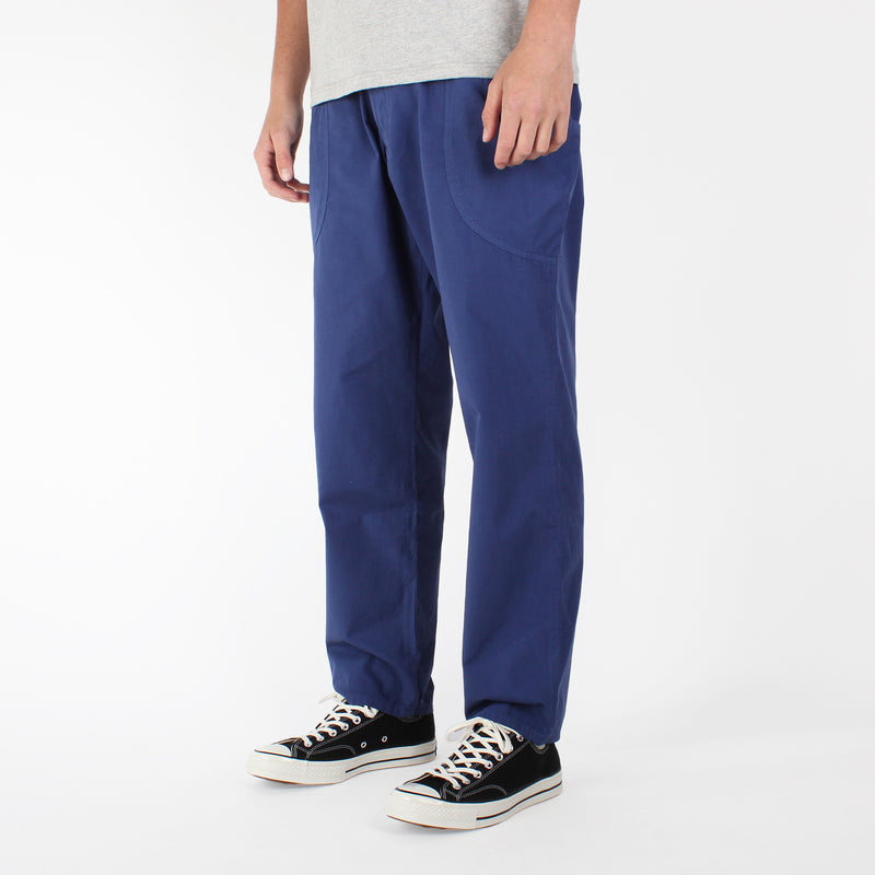 TSPTR Zuma Beach Pants - Indigo