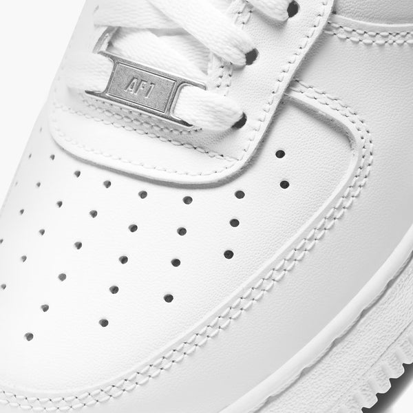 Nike Women's Air Force 1 '07 - White
