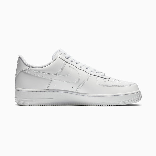 Nike Men's Air Force 1 '07 - White