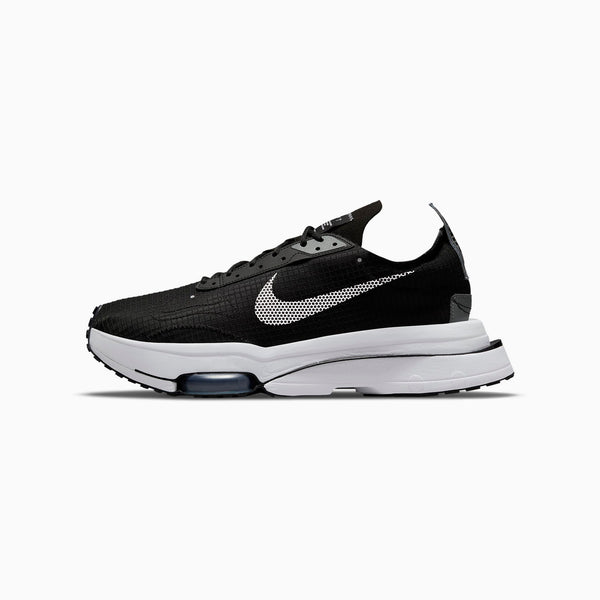 Nike Air Zoom-Type SE - Black/White/Smoke Grey