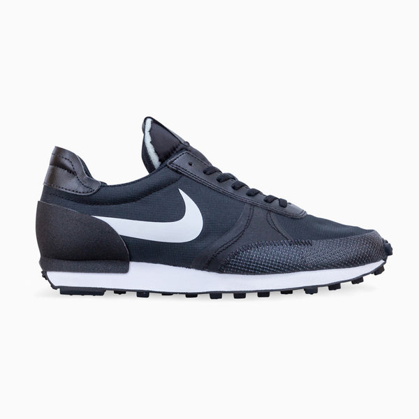 Nike DBREAK-TYPE SE - Black/White/Anthracite